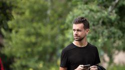 Peretasan Akun CEO Twitter, Sederhana tapi Ampuh