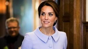 Terkait Foto Telanjang Dada Kate Middleton, 6 Orang Diadili di Prancis