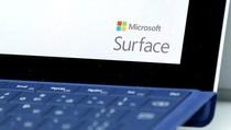 Microsoft Gabung Linux Foundation