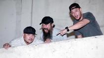 Band Punk Rock Terproduktif, NTRL Sudah Rilis 160 Lagu