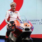 Ducati: Realistisnya MotoGP 2020 Cuma 10 Balapan