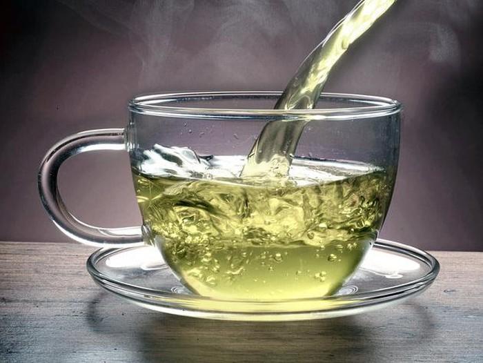 Efek samping teh herba kadang bisa picu gangguan kejiwaan. (Foto: iStock)