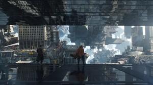 Bersiap Sambut Sekuel Doctor Strange 2