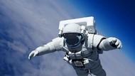 Bagaimana Astronaut Buang Air Besar di Ruang Angkasa?