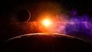 Begini Suara Manusia Jika Bicara di Bulan dan Planet Lain