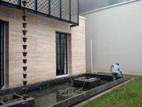 Begini Penampakan Rumah Baru SBY dari Negara di Mega Kuningan