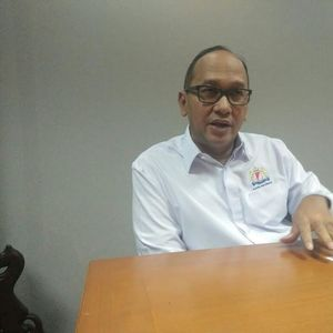 Pengusaha Pastikan 40% Dana Hasil Ekspor Dikonversi ke Rupiah