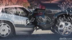 Detik-detik Kecelakaan Maut di Tol Cipali yang Tewaskan 10 Orang