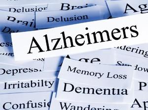 Konsumsi Kunyit Secara Rutin Bisa Perkecil Risiko Alzheimer
