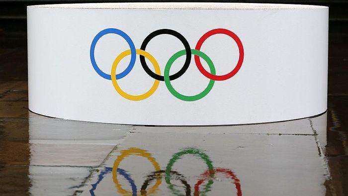 Indonesia berniat bidding jadi tuan rumah Olimpiade 2032 (Michael Dodge/Getty Images)