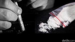 Pengedar Narkoba Iceman Asal Malaysia Divonis Mati di Thailand