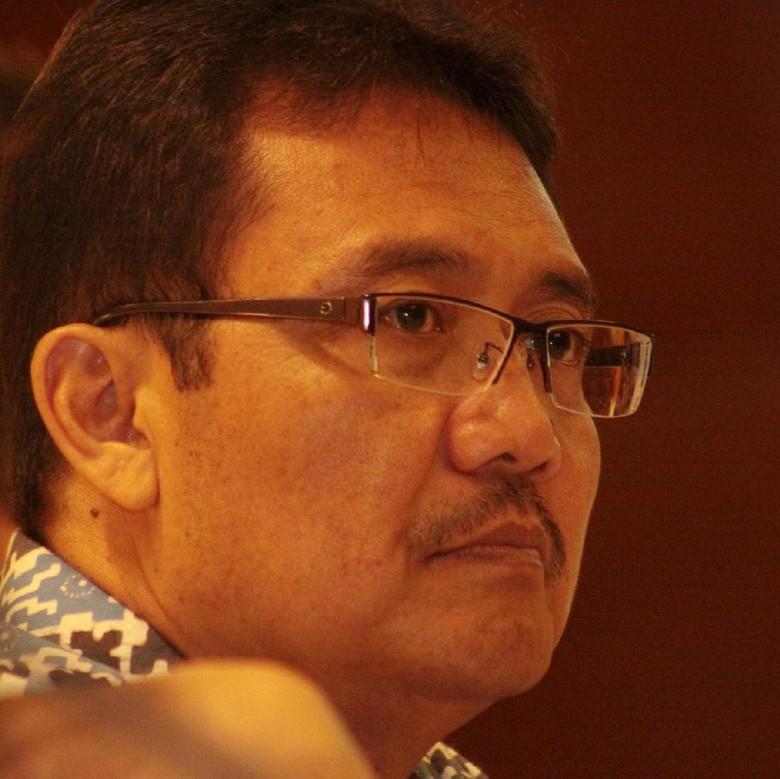 KPK Didesak Ungkap Uang Suap untuk Kegiatan Partai di Purbalingga