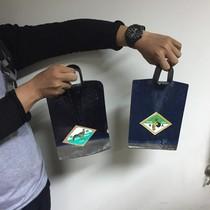 Marak Pacul Impor, BUMN Diminta Pakai Buatan Lokal