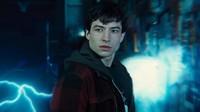 Penulis Skenario Spider-Man: Homecoming Sutradarai The Flash