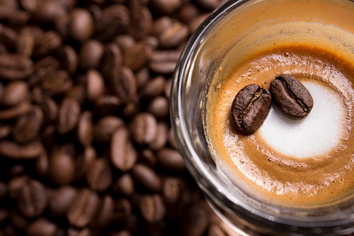 indonesian coffee class