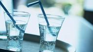 Kurangi Plastik, Air Mineral Kini Mulai Dijual dalam Kaleng