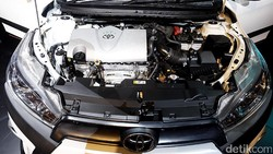 Mobil Jarang Dipakai karena WFH, Perlu Dipanasin Nggak Sih?