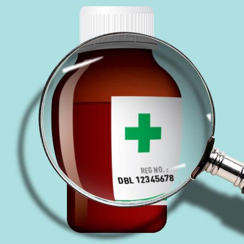 Antisipasi Hepatitis A, Dinkes Ambil Sampel Darah Siswa-Guru SMPN 20 Depok