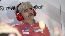 Ducati: Yamaha Oke, tapi Honda yang Tetap Menakutkan