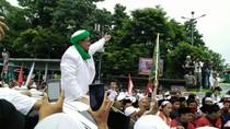 Neno Warisman: Habib Rizieq akan Hadir Lewat Video Saat Reuni 212