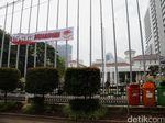 DKI Kembali ke Jahiliyah, NasDem: Anies Harus Konsentrasi