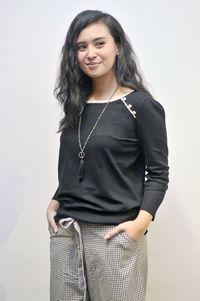 foto Rubina Dilaik 2008 2014/2016