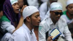 Puasa sunah Tarwiyah dan Arafah dilakukan umat Muslim dua hari menjelang Hari Raya Idul Adha. Cek sederet manfaatnya berikut ini:
