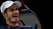 Brendan Rodgers Sebut Pesepakbola Muda Harus Jadikan Andy Murray Panutan