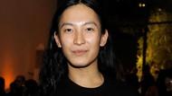 Desainer Alexander Wang Dituduh Lakukan Pelecehan Seksual, Korbannya Model