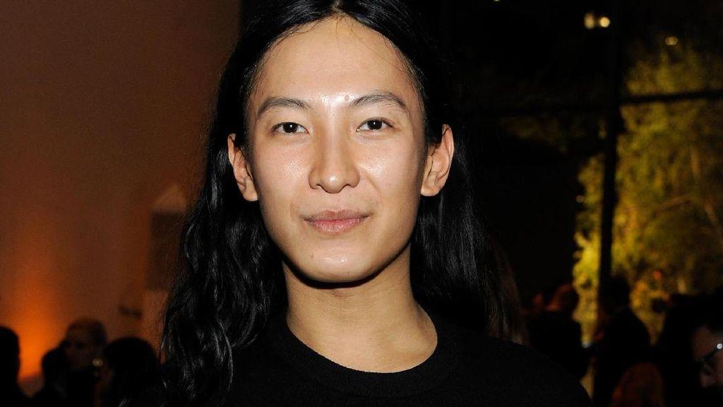 Gandeng Alexander Wang, Uniqlo Luncurkan Koleksi Pakaian Dalam Eksklusif