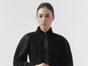 Editors Choice: Referensi Jaket Bomber Jokowi dari 5 Brand Lokal