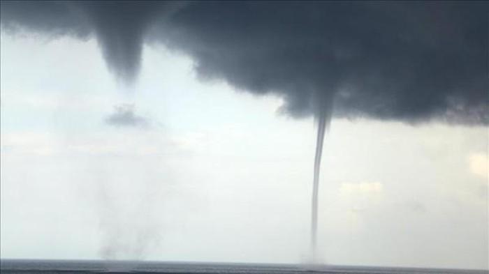 Ilustrasi Tornado (worldbulletin.net)