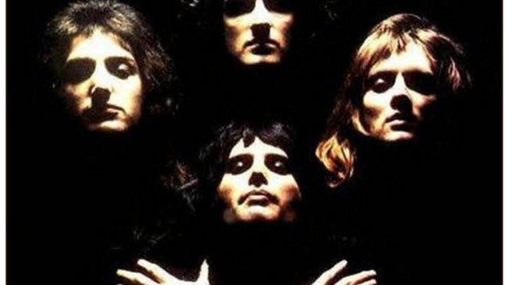 Viral! Saat Bohemian Rhapsody Jadi Video Humor Kreatif