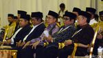 Menag Lukman Hakim Buka Munas LDII