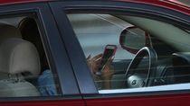 Grab Akan Uji Coba Kendaraan Listrik Personal di BSD City