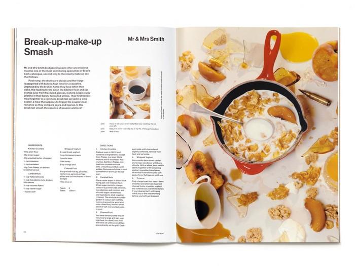 Hasil gambar untuk buku resep