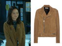 Daftar Baju High End yang Dipakai Gong Hyo Jin di Drama 'Jealousy Incarnate'
