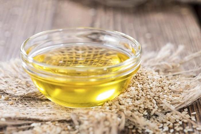 minyak canola kurangi lemak perut