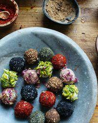 Tren Mengunggah Foto Makanan Membuat Cara Pandang terhadap Makanan Berubah