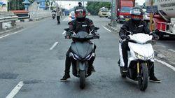 Gubernur Bali Terbitkan Peraturan Kendaraan Listrik