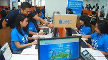 Roadmap e-Commerce Ikut Gairahkan Ekonomi Kreatif