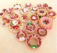 Wah, Cookies Ini Dibuat Mirip Cake hingga Hotpot Asli!