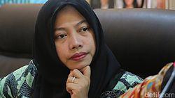 Jabatan Maruf di Bank Syariah Digugat ke MK, Perludem: Harusnya ke Bawaslu
