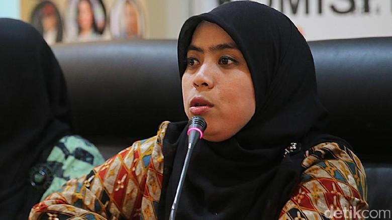 KPU: Bila Surat Suara Habis, Pemilih DPK Bisa Pindah TPS di Satu Kelurahan