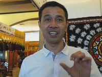 Asiknya Nongkrong di Warkop Aceh: Nikmat dan Ramah di Kantong
