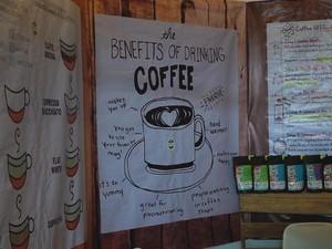 Asyiknya Nongkrong di Warkop Aceh: Nikmat dan Ramah di Kantong
