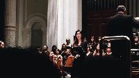 Konsistensi Isyana Sarasvati di Musik Tuai Banyak Penghargaan