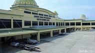 AP II Kaji Permintaan Setop Penerbangan di Aceh Saat Idul Fitri-Idul Adha