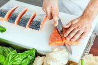 Agar Cepat Hamil Setelah Menikah, Ini Makanan yang Dianjurkan Ahli Gizi