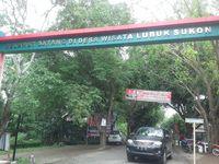 Gotong Royong Nan Guyub ala Gampong Lubuk Sukon Aceh